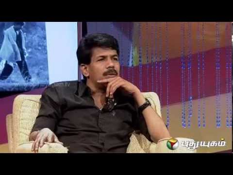 Bala Speak About Thala Ajith - 14th Nov 2013  - Nan Kadavul...