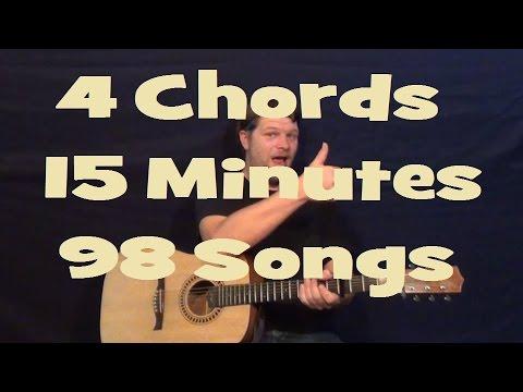 media strumming and chords for guitar of sun rha hai na tu by shreya ghoshal from ashiqui 2
