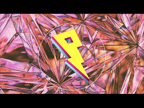The Chainsmokers - New York City (Hellberg Remix) [Premiere]