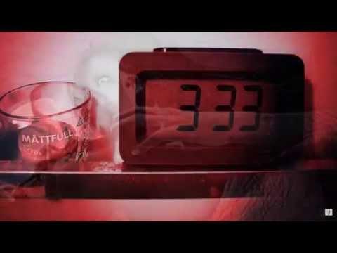 3-33 Am La Hora Del Diablo - Hora Muerta video