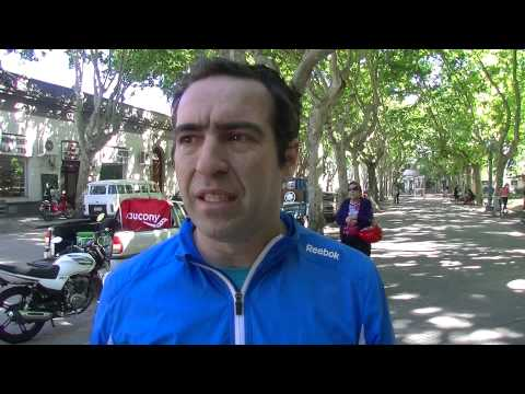 Canal de Durazno Digital, Uruguay