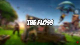 FORTNITE DANCES WITH FITTING MISIC Ft: THE CARLTON,THE WORM,Floss, Electro Shuffle, Gangam Style