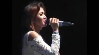 download lagu Pantura Kelangan Resa Lawang Sewu New 2016 gratis