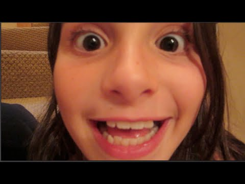 Are You Kidding Me? (WK 185.6) | Bratayley