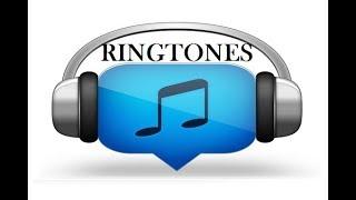 Rock star movie,Remix,Romantic,New love Music|Love Ringtones|Latest,Best,Hindi Ringtone