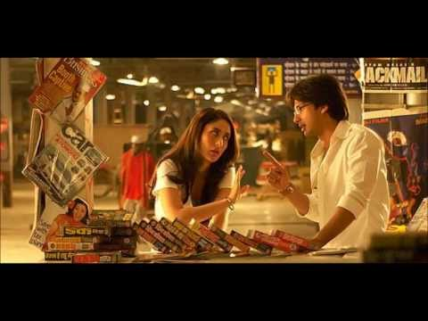 Jab We Met - Tum Se Hi Instrumental Music Movie Theme