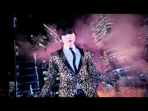 Trouble Maker 'Trouble Maker' M/V Music Videos