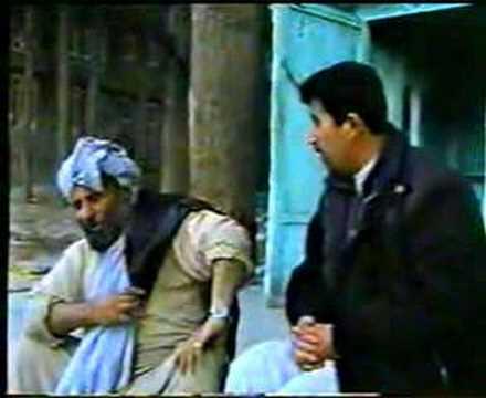 Kaka Herati