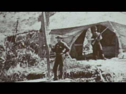 History of Hudson, Florida