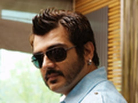 Thala Ajith advices everyone