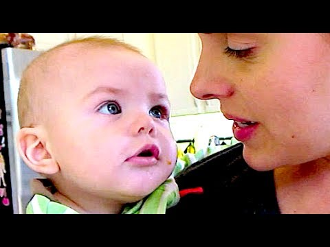 I Love You Mommy! video