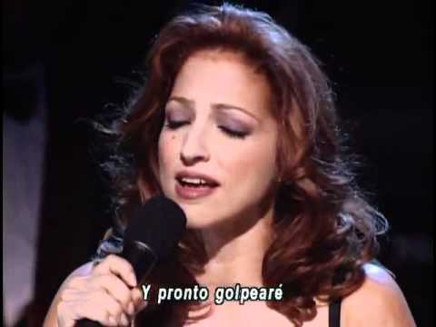 Carole king, Celine Dion, Gloria Estefan, Shania Twain - Usted tiene un amigo ♥