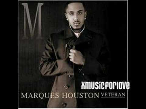 Marques Houston Best Sex 73