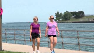 Port Huron | Under the Radar | Pure Michigan