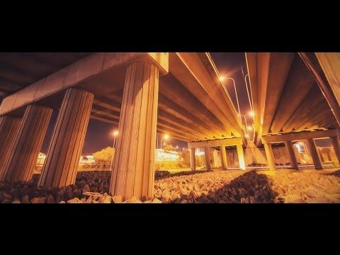 Nicosia — A timelapse (1080p)