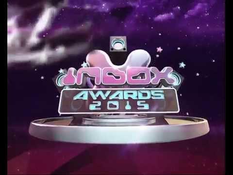 Inbox Awards 2015