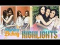 download lagu      Magandang Buhay: How Liza, Janella, Julia, and Michelle's friendship started    gratis