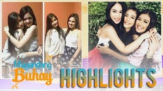 Magandang Buhay: How Liza, Janella, Julia, and Michelle's friendship started
