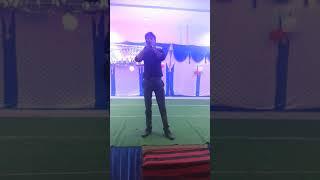 Yaad Aayenge Yeh Pal By Mayank Dwivedi