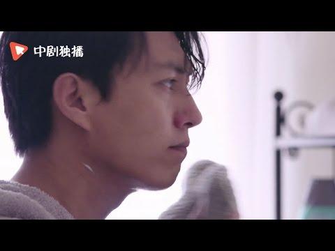 外科风云 ● 东哥连洗脸都是这么的帅