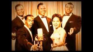 The Platters 34 The Great Pretender 34 1955