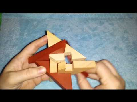 solution-for-star-of-david-from-puzzle-master-wood-puzzles.html
