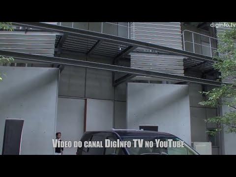 Hoje no TecMundo (30/10) – 60 FPS no YouTube, pulseira da Microsoft Droid Turbo no Brasil e mais