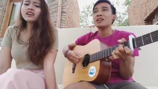 download lagu Harmonia Feat Rusmina Dewi Pejalan Tresna gratis