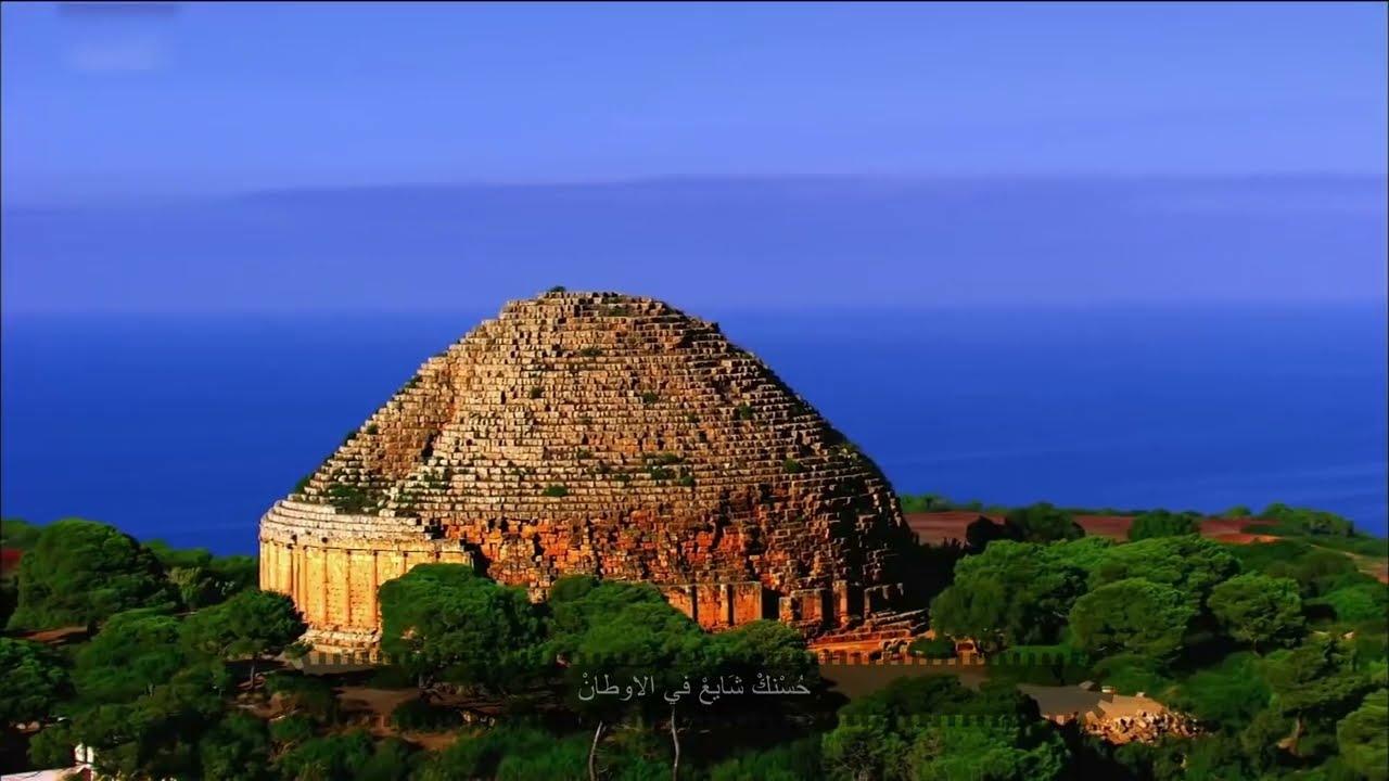 Mishary Rashid Alafasy  مشاري بن راشد العفاسي  Holy