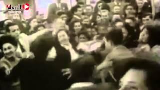 حتى لا ننسى | 4 مارس - الكيان الصهيوني عضو كامل بالأمم المتحدة