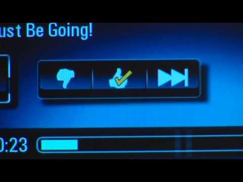 2015 Country Chevrolet Traverse Stream Internet Radio