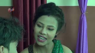 Hindi Hot Short movies गरम भाभी देवर से ठोकबाली ## Gram Bhabhi Devar Se Thukbali Bhabhi Gram