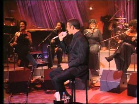 Unplugged Mtv George Michael George Michael Unplugged