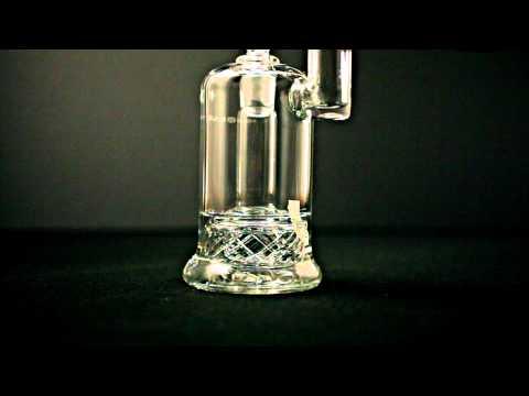 Mobius Glassworks RETI Perc