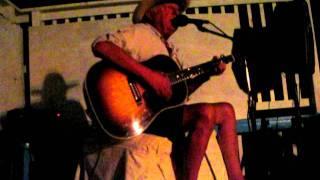 Watch Jerry Jeff Walker Navajo Rug video