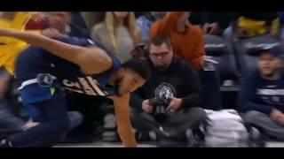 Los Angeles Lakers vs Minnesota Timberwolves | Highlights