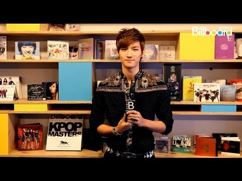 Roh Ji Hoon  Interview [Eng Sub]