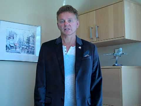 Mississauga Real Estate Market Watch Report Mid-Month September 2012 Steve Moran ReMax