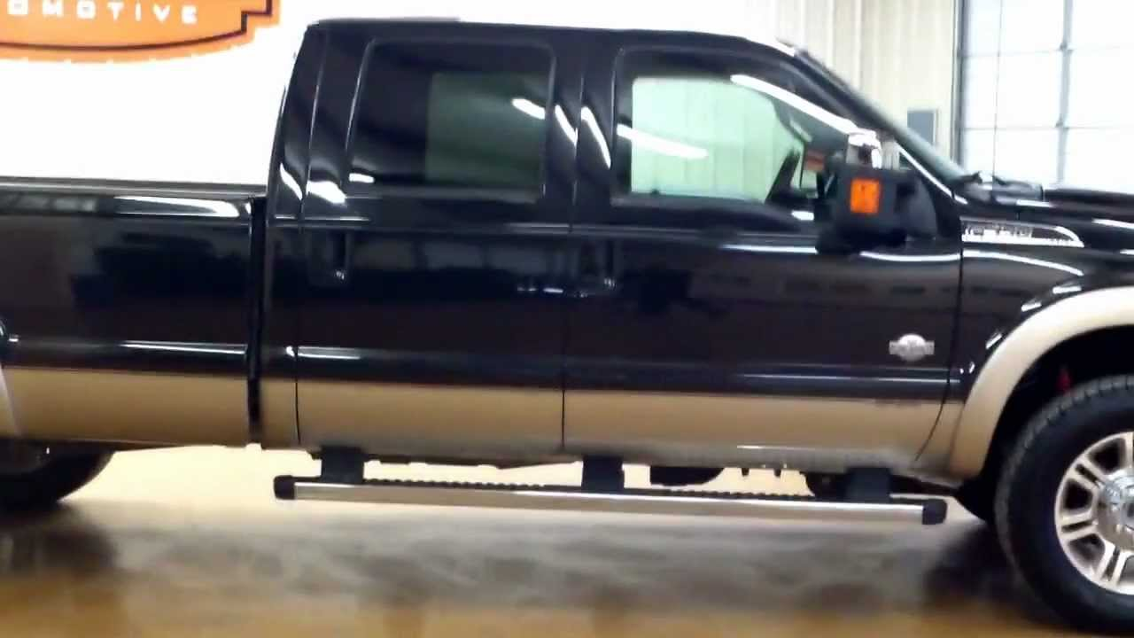 2011 f350 super duty custom lifted 2017 ford f 150 and f 250 trucks