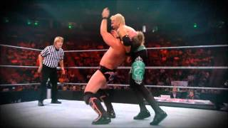 "WWE Christian ""Just Close Your Eyes"" ● WWEFull/Edit ● llOfficial 2011 Titantronll (HD)"