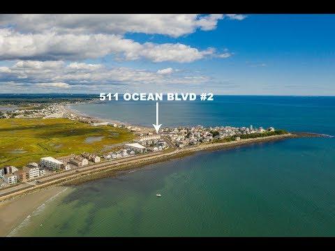 511 Ocean Blvd 2 | Hampton NH | Janet Sylvester | Margaret Pesce  | Great Island Realty