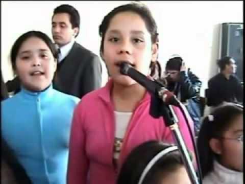 TLVDD - DESPEDIDA DEL HNO.CHACON DE U.S.A. Y LOS HNOS.DE MENDOZA