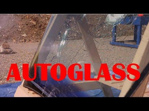 tire iron goes to school - AUTOGLASS