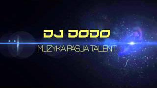 Piękni i Młodzi - Niewiara (Black Due & Omar! & Adrian S Remix)