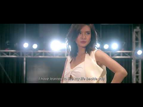 The Significant Other MV (Till My Heartaches End KZ Tandingan)