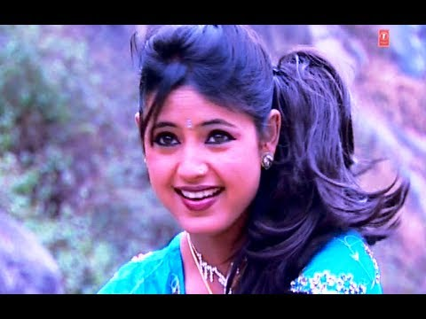 Kaangde Deeya Unchiya Ridiyaan - Himachali Lok Rang (hits Of Karnail Rana) video