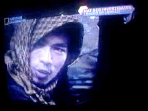 MINDANAO SOWING TERROR REAPING POVERTY(2)110610NaTGeo