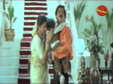 Jeevanadhi Kannada Full Movie video