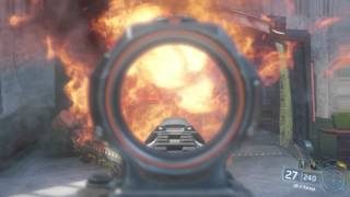 Call of Duty Black Ops III Gameplay Parte 4 1080p
