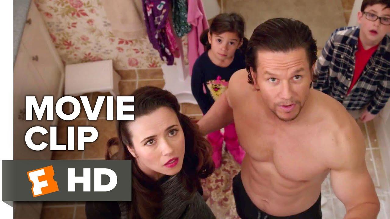 Daddy 2017  IMDb